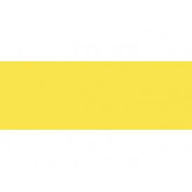 Кромка АБС 23х08 U131 ST9 Цитрусовый желтый Egger