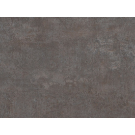 Столешница из ДСП SWISS KRONO 1052 BL R3 Мелафир 4100x600x38 Antibacterial surfaces