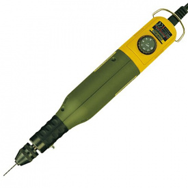 Шлифовальная машина PROXXON MICROMOT 50/EF 28512