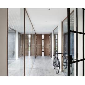 Вініловий підлогу Berry Alloc Style 60001572 Vivid Grey