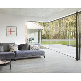 Вініловий підлогу Berry Alloc Style 60001569 Vivid Light