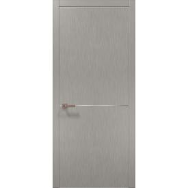 Дверь Папа Карло Plato-21