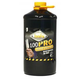 Профессиональное жидкое чистящее средство ISOFA 100PRO - 4,2 кг