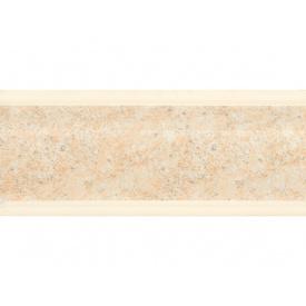 Плинтус LuxeForm 92107 Песок L9915 мм 4200