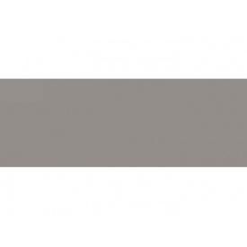 Кромка ПВХ 22х06 261 серая глина MAAG