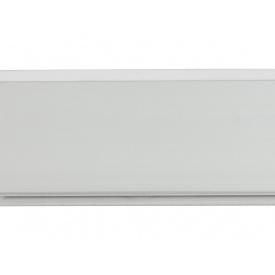 Плинтус кухонный Linken System треугольный алюминий мм 30 мм 4000