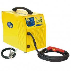 Плазменная сварка GYS Plasma Cutter 35 KF