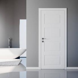 Двері RODOS Cortes Dolce