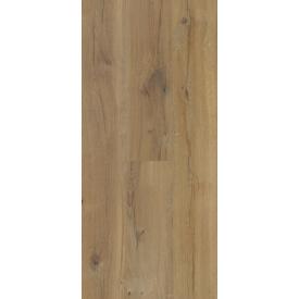 Вініловий підлогу Berry Alloc Style 60001567 Cracked Natural Brown