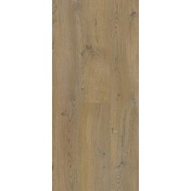 Вініловий підлогу Berry Alloc Style 60001571 Vivid Natural Brown