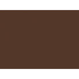 ЛДСП Egger U818 ST9 Темно-коричневый 2800x2070x18