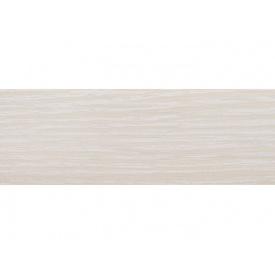 Кромка ПВХ 35х10 D4/6 дуб молочный MAAG