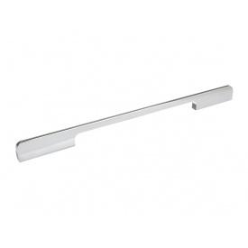 Ручка профільна Virno Lines 406/320 хром