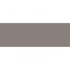 Кромка АБС 43х20 140424 кубанит серый U767 Rehau