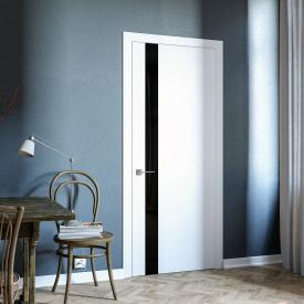 Двері RODOS Loft Berta V