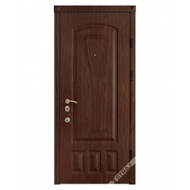 Дверь Страж Элегант