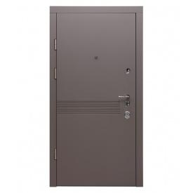 Дверь Булат Security 184