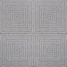 Террасная плита MBI GeoCeramica® Canvas Boucle Mix 60*60*4