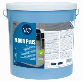 Клей акрилодисперсионный Kiilto Floor Plus 15 л / 17 кг