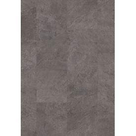 Виниловый пол Vitality Tile VITP40034 Split Stone
