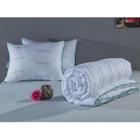 Одеяло Indivani Aloe Vera 155x215