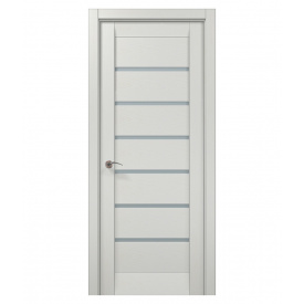 Двері Папа Карло Millenium ML-14c