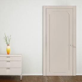 Дверь In Wood Holz-3