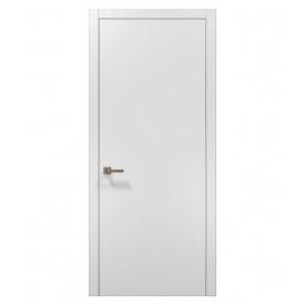 Двері Папа Карло Plato-01с