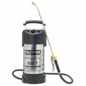 Опрыскиватель Gloria Profline 505T 5 л