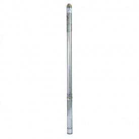 Глубинный насос Vitals aqua 3-30DCo 1690-1.2r