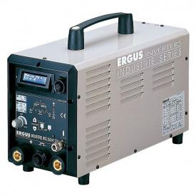 Инверторная сварка ERGUS WIG 250 HF CDI