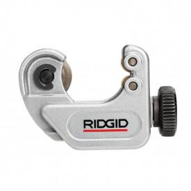 Минитруборез для многослойных труб Ridgid 101ML (21938)