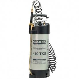 Опрыскиватель Gloria 410 TKS маслоустойчивый 10 л