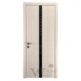 Двері Wakewood Deluxe 01 800х2000 мм