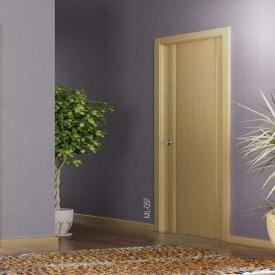 Двері Папа Карло Millenium ML-05F