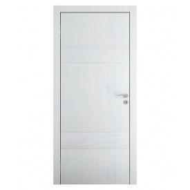 Двері Paolo Rossi Roma RK-11