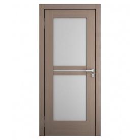 Двері Paolo Rossi Neapol NR-03
