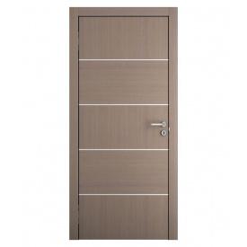 Двері Paolo Rossi Verona VL-13
