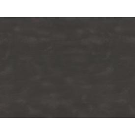 Столешница из ДСП Egger F627 PT R15 МДФ Сталь темная 4100x600x16