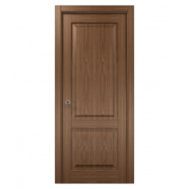 Двері Папа Карло Cosmopolitan CP-510