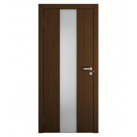 Двері Paolo Rossi Milan MS-11