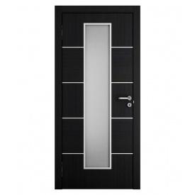 Двері Paolo Rossi Verona VL-12