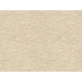Столешница из ДСП Egger F104 ST2 R3 Мрамор Латина 4100x920x38