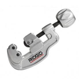 Труборез для нержавеющих труб Ridgid 35S (29963)