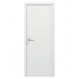 Двері RODOS Cortes Prima