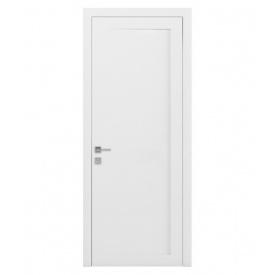 Дверь RODOS Loft Arrigo белый мат