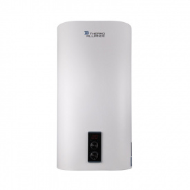 Водонагрівач Thermo Alliance DT80V20G(PD)-D