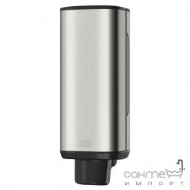 Диспенсер для мыла-пены Tork Image Desing 460010 нержавеющая сталь