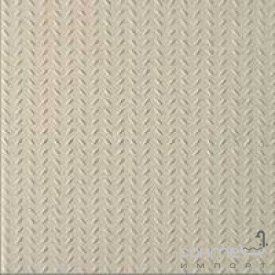 Плитка підлогова 19,8x19,8 RAKO Taurus Industrial TR126069 69 SR1 Rio Negro