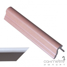 Капинос керамический угловой Арт-керамика 333 мм